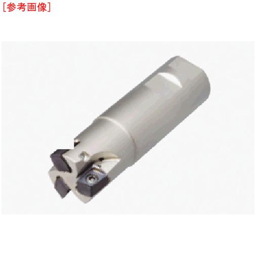 タンガロイ タンガロイ TAC柄付フライス EPQ11R025M25.0-