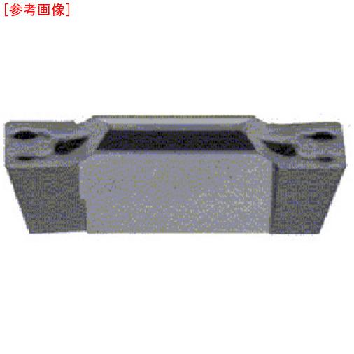 タンガロイ 【10個セット】タンガロイ 旋削用溝入れTACチップ UX30 FLEX50R
