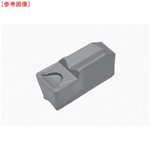タンガロイ 【10個セット】タンガロイ 旋削用溝入れTACチップ GH730 4543885208070
