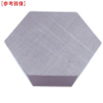 タンガロイ 【10個セット】タンガロイ 転削用K.M級TACチップ TH10 HPKN532FN