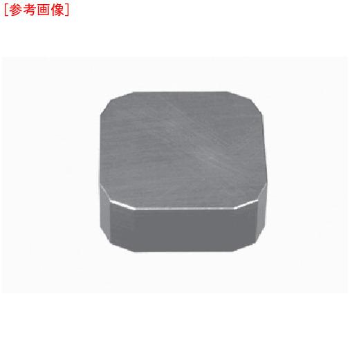 タンガロイ 【10個セット】タンガロイ 転削用K.M級TACチップ T1115 SNKN43ZTN