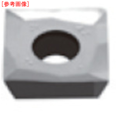 タンガロイ 【10個セット】タンガロイ 転削用C.E級TACチップ DS1100 4543885525016