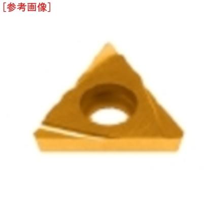 タンガロイ 【10個セット】タンガロイ 旋削用G級ポジTACチップ GT730 4543885486034