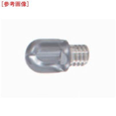 タンガロイ 【2個セット】タンガロイ ソリッドエンドミル COAT VBB160L16.0-BG-