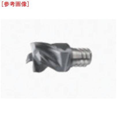 タンガロイ 【2個セット】タンガロイ ソリッドエンドミル COAT VED080L05.0R05-