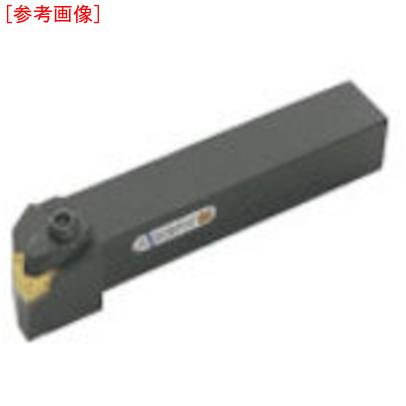 三菱マテリアルツールズ 三菱 NC用ホルダー A25R-DCLNL12