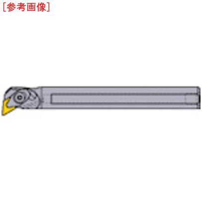 三菱マテリアルツールズ 三菱 NC用ホルダー A25R-DDUNR15