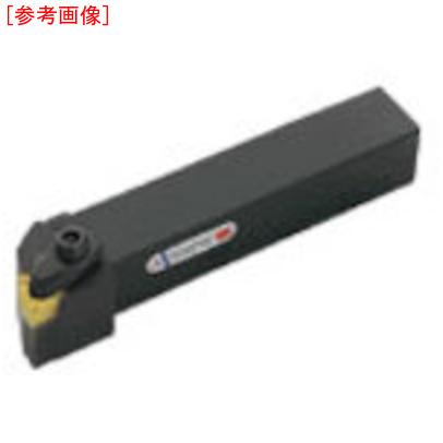 三菱マテリアルツールズ 三菱 NC用ホルダー A25R-DWLNL08