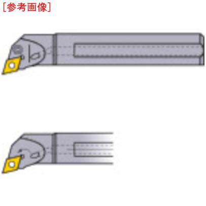 三菱マテリアルツールズ 三菱 NC用ホルダー A25RPDQNR15