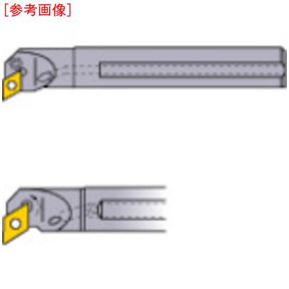 三菱マテリアルツールズ 三菱 NC用ホルダー A25RPDUNR11