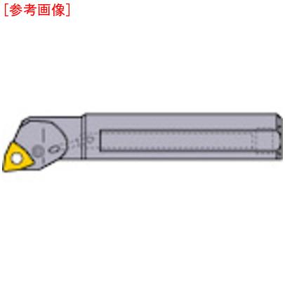 三菱マテリアルツールズ 三菱 NC用ホルダー A25RPWLNR06