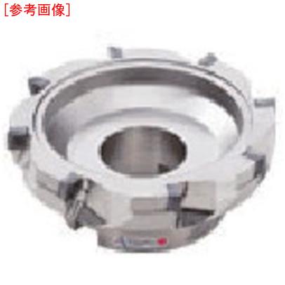 三菱マテリアルツールズ 三菱 スーパーダイヤミル ASX400-125B12R