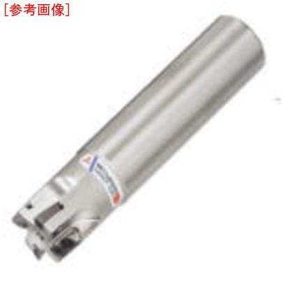 三菱マテリアルツールズ 三菱 TA式エンドミル BAP300R203S20
