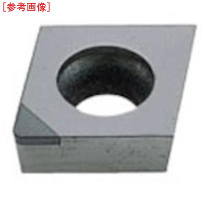 三菱マテリアルツールズ 三菱 チップ MD220 CCMW09T304-4