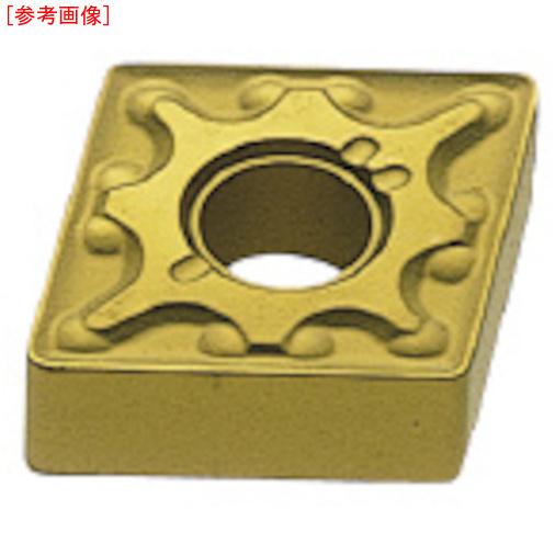 三菱マテリアルツールズ 【10個セット】三菱 チップ HTI10 CNMA120408-3