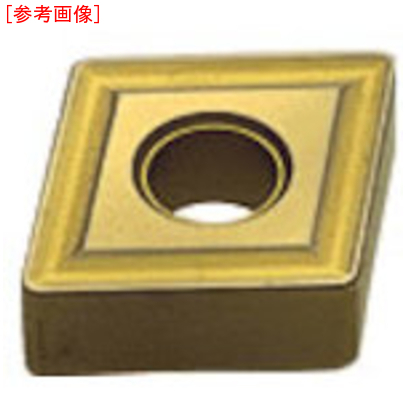 三菱マテリアルツールズ 【10個セット】三菱 チップ UE6020 CNMG190608-4