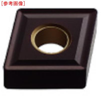 三菱マテリアルツールズ 【10個セット】三菱 M級ダイヤコート UC5105 CNMG190612-3