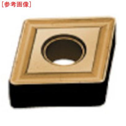三菱マテリアルツールズ 【10個セット】三菱 M級ダイヤコート UE6110 CNMG190612-7