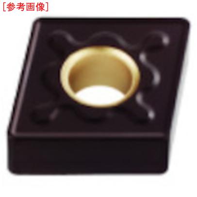 三菱マテリアルツールズ 【10個セット】三菱 M級ダイヤコート UC5105 CNMG190612-G-1