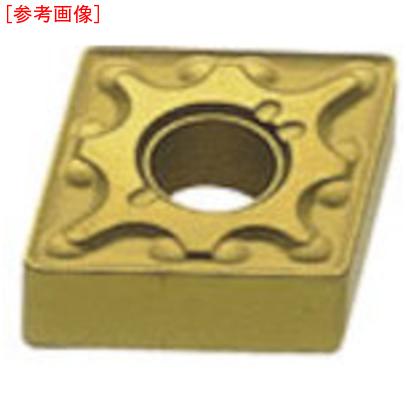 三菱マテリアルツールズ 【10個セット】三菱 チップ US735 CNMG190612-M-3