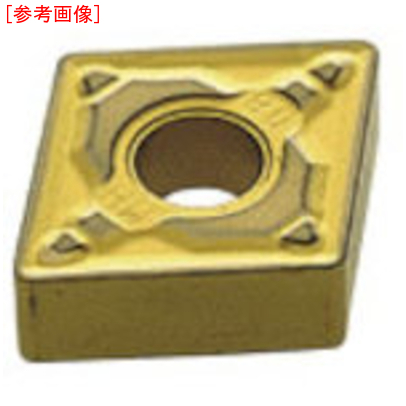 三菱マテリアルツールズ 【10個セット】三菱 チップ UE6020 CNMG190612-M-5