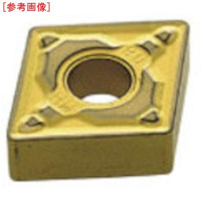 三菱マテリアルツールズ 【10個セット】三菱 チップ US7020 CNMG190612-M-7