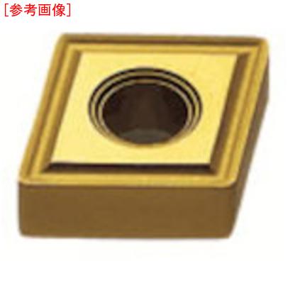 三菱マテリアルツールズ 【10個セット】三菱 チップ US735 CNMG190612-MS