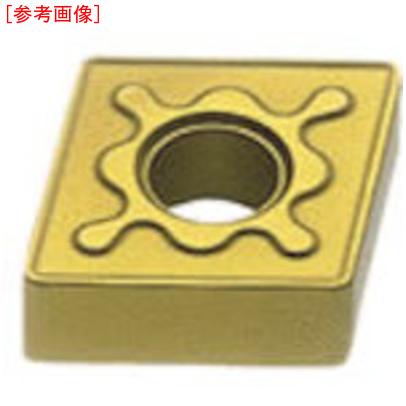 三菱マテリアルツールズ 【10個セット】三菱 チップ US735 CNMG190616-G-3