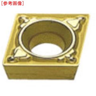 三菱マテリアルツールズ 【10個セット】三菱 チップ US735 CPMH090304-M-5