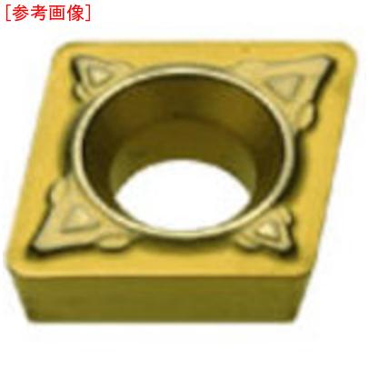 三菱マテリアルツールズ 【10個セット】三菱 チップ UE6020 CPMH090304-S-2