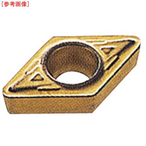 三菱マテリアルツールズ 【10個セット】三菱 チップ VP45N DCMT11T304-S-5