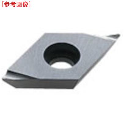 三菱マテリアルツールズ 【10個セット】三菱 チップ HTI10 DEGX150402R--1