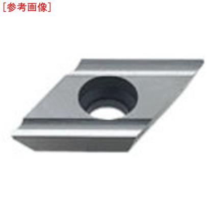 三菱マテリアルツールズ 【10個セット】三菱 チップ HTI10 DEGX150404L