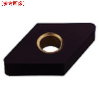 三菱マテリアルツールズ 【10個セット】三菱 チップ HTI10 DNMA150404-1