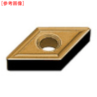 三菱マテリアルツールズ 【10個セット】三菱 M級ダイヤコート UE6110 DNMG150408-M-20