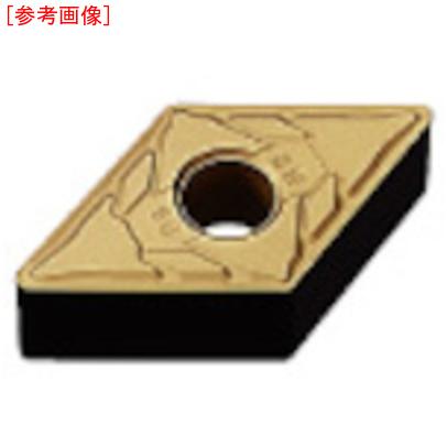 三菱マテリアルツールズ 【10個セット】三菱 M級ダイヤコート UE6110 DNMX150408-S-2