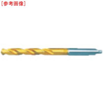 三菱マテリアルツールズ 三菱K Gコーティングテーパードリル24.0mm GTDD2400M3