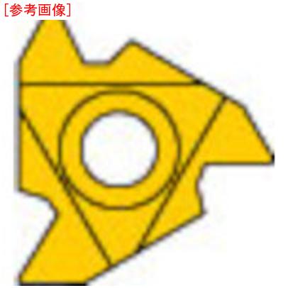 三菱マテリアルツールズ 【5個セット】三菱 P級UPコート VP10MF MMT16ERA60-1