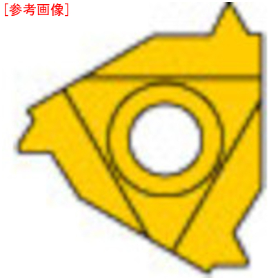 三菱マテリアルツールズ 【5個セット】三菱 P級UPコート VP10MF MMT16IR175IS-1