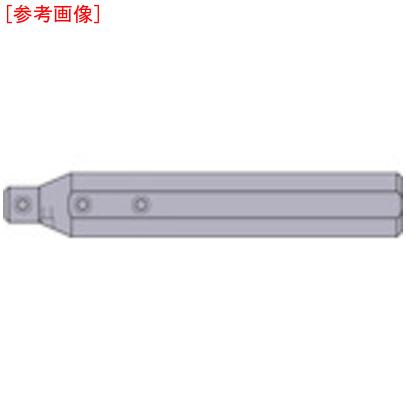 三菱マテリアルツールズ 三菱 その他ホルダー RBH2040N