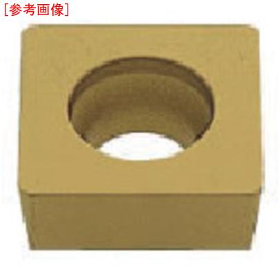 三菱マテリアルツールズ 【10個セット】三菱 M級ダイヤコート UC5115 SCMW09T308-3