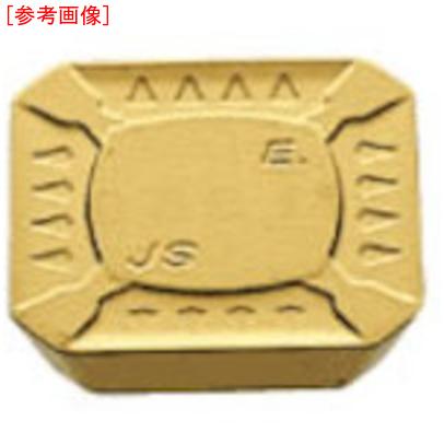 三菱マテリアルツールズ 【10個セット】三菱 フライスチップ F7030 SEER1203AFEN-3