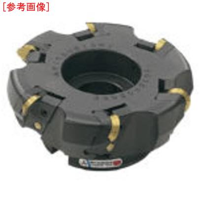 三菱マテリアルツールズ 三菱 TA式カッター SG20R0608F