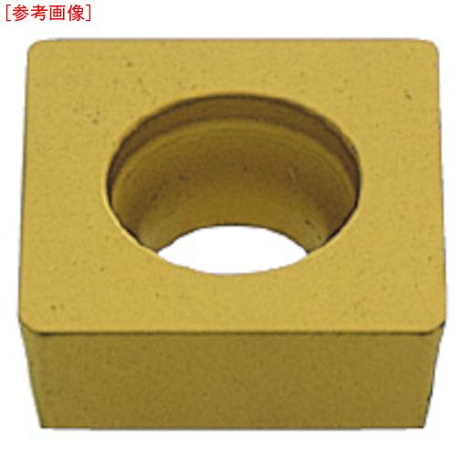 三菱マテリアルツールズ 【10個セット】三菱 チップ HTI10 SNMA120412-1