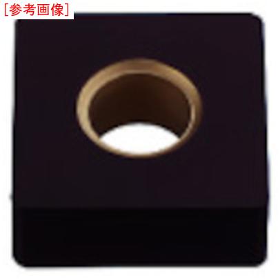 三菱マテリアルツールズ 【10個セット】三菱 M級ダイヤコート UC5115 SNMA120412-3