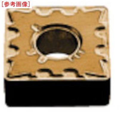 三菱マテリアルツールズ 【10個セット】三菱 M級ダイヤコート UE6110 SNMG120404-F-4