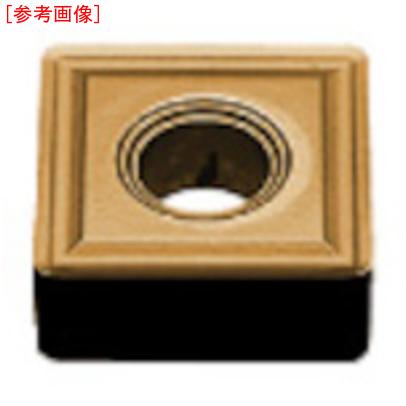 三菱マテリアルツールズ 【10個セット】三菱 M級ダイヤコート UE6110 SNMG120404-M-6