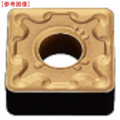 三菱マテリアルツールズ 【10個セット】三菱 M級ダイヤコート UE6110 SNMG120408-M-5