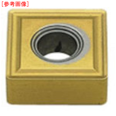 三菱マテリアルツールズ 【10個セット】三菱 チップ UP20M SNMG120408-M-18