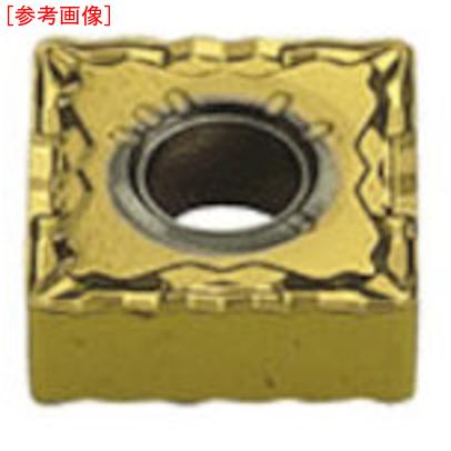 三菱マテリアルツールズ 【10個セット】三菱 チップ UE6020 SNMG120412-S-1